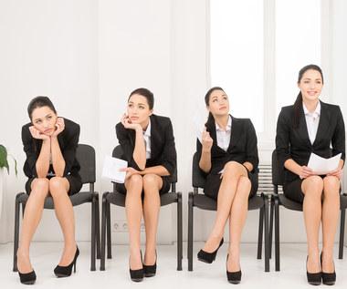 7 zaskakujących rzeczy, o których mówi twój język ciała