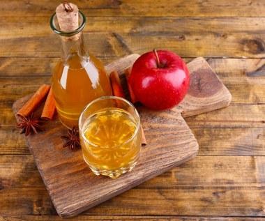 7 zastosowań i korzyści, jakie możemy mieć z octu jabłkowego
