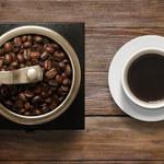 7 zdrowotnych właściwości kawy