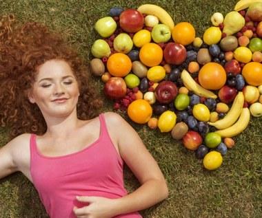 7 zdrowych zwyczajów