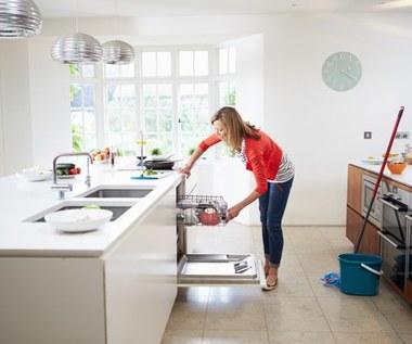 7 ziół, które pomogą ci posprzątać dom