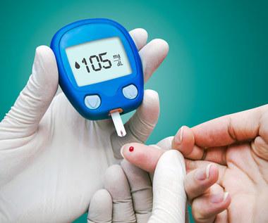 7 ziół, które pomogą obniżyć poziom cukru we krwi