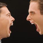 7 znaków ostrzegawczych powodujących stres