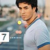 Enrique Iglesias: -7