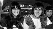 70 lat Cher: Gwiazda gwiazd