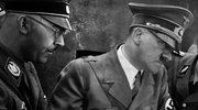 70 lat temu Himmler poinformował publicznie o eksterminacji Żydów