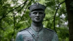 """70 lat temu komuniści zamordowali """"Zaporę"""""""
