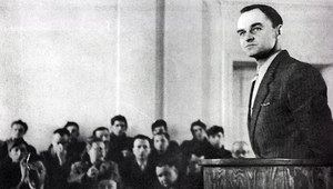 70 lat temu rozpoczął się proces rtm. Witolda Pileckiego