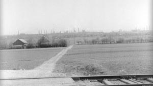 70 lat temu rozpoczęto budowę Nowej Huty