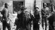 70 lat temu wybuchło powstanie w warszawskim getcie