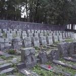 70 lat temu wyzwolono Wilno