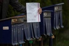 70 mln złotych za wybory-widmo. Poczta Polska dostanie rekompensatę