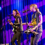 #70 Pełnia Bluesa: Damskie wokale na jesienne wieczory