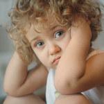 70 proc. rodziców nie przytula swoich dzieci