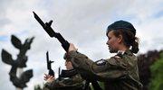 70. rocznica bitwy pod Monte Cassino