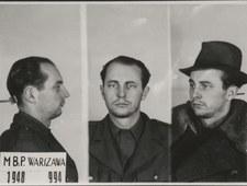 """70. rocznica śmierci Jana Rodowicza """"Anody"""""""