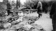 70. rocznica ujawnienia zbrodni katyńskiej