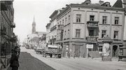 70. rocznica Wielkiej Szpery - śladami getta łódzkiego