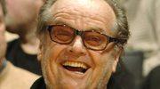 70-tka Jacka Nicholsona