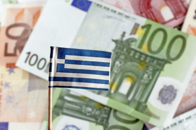 70 tys. Greków wyrejestrowało samochody /©123RF/PICSEL