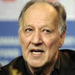 70. urodziny Wernera Herzoga