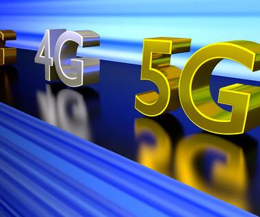 700 MHz dostępne w Polsce dla 5G dopiero od 2022 roku