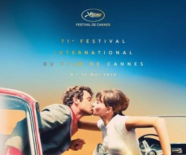 71. Festiwal Filmowy w Cannes
