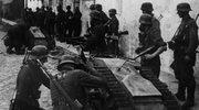 """71 lat temu upadło Powstanie Warszawskie. """"Niech Bóg sprawiedliwy oceni straszliwą krzywdę"""""""
