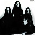 #71 Pełnia Bluesa: Fanny - matki chrzestne kobiecego rocka