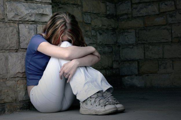 71 proc. polskich nastolatków doświadczyło przynajmniej jednej formy przemocy /Panthermedia /© Panthermedia