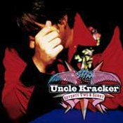 Uncle Kracker: -72 And Sunny