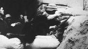 """72 lata temu upadło Powstanie Warszawskie. """"Potraktowano nas gorzej niż sprzymierzeńców Hitlera"""""""