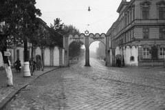 72 lata temu zlikwidowano krakowskie getto