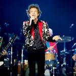 #72 Pełnia Bluesa: Nowy-stary singel The Rolling Stones