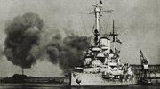 72. rocznica wybuchu II wojny światowej