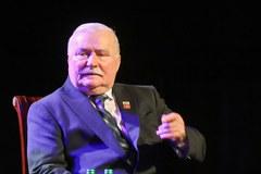 72. urodziny Lecha Wałęsy. Kopacz i Olbrychski wśród gości