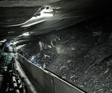 7200 zł - tyle średnio zarabiają górnicy. I domagają się podwyżek