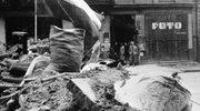 73 lata temu upadło Powstanie Warszawskie