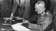 73 lata temu w Europie zakończyła się II wojna światowa