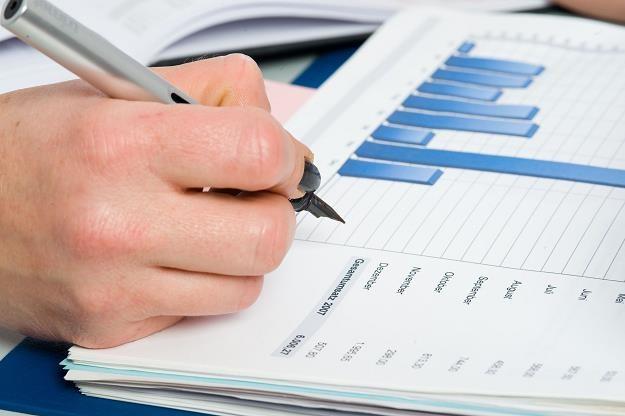 75% aktywów OFE pójdzie w obligacje SP? /INTERIA.PL