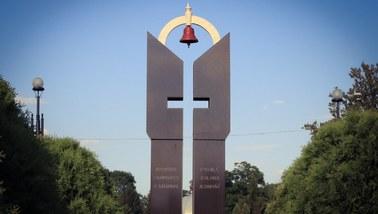75 lat od Krwawej Niedzieli. Polacy ginęli od kul, siekier, wideł, nierzadko w kościołach