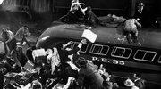 75 lat temu Marsjanie zaatakowali USA