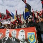 75 lat temu powstała UPA - zbrodnicza organizacja ukraińskich nacjonalistów