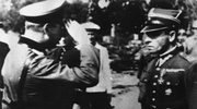 75 lat temu skapitulowało Westerplatte