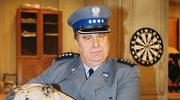 75 lat temu urodził się Marek Perepeczko