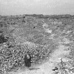 75 lat temu wybuchło powstanie w getcie warszawskim