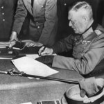 75 lat temu zakończyła się II wojna światowa w Europie