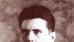 """75 lat temu zamordowany został gen. Stefan Rowecki """"Grot"""""""