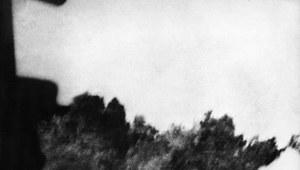 75 lat temu zbuntowali się więźniowie Sonderkommanda