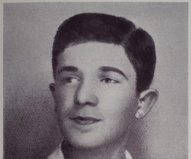 75 lat temu zginął Mordechaj Anielewicz